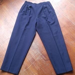 Liz Claibourne pants